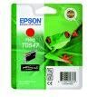 Epson T0547 - print cartridge
