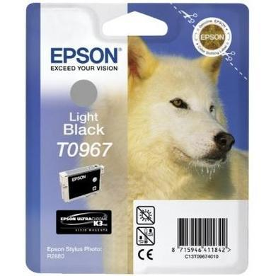 Epson T0967 - print cartridge