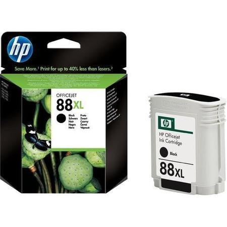HP 88XL - print cartridge