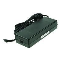 2-Power 120W AC Power Adapter