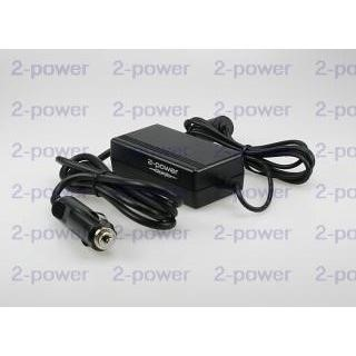 PSA CCC0661A - power adapter - car