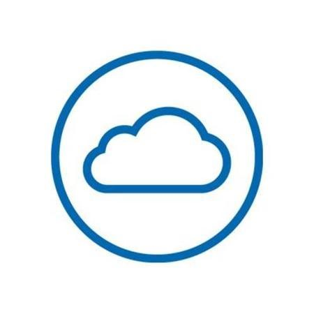 Central Endpoint Advanced - 10-24 USERS - 12 Months previously SOPHOS Cloud Endpoint