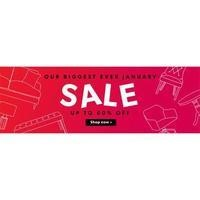 Targus Carrying Case Notepac Black 15.4 -16""