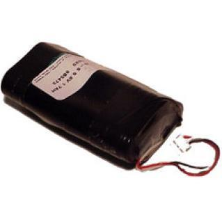 Digital Camera Battery DBH9573A
