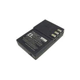 Digital Camera Battery DBN9516A