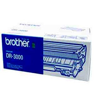 Brother DR 3000 - drum kit