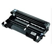 Brother DR3200 Printer Drum Unit 25000 Pages