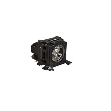 Hitachi Replacement Projector Lamp