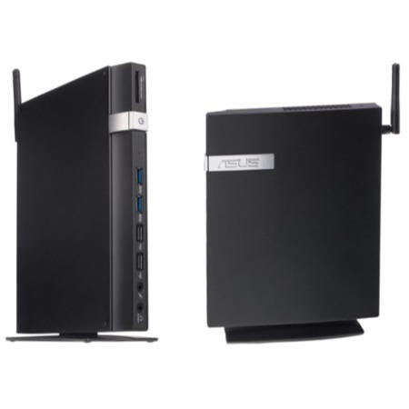 ASUS EB1037 WLAN DRIVER FOR WINDOWS 8