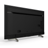 "Sony FW-55BZ35F 55"" 4K UHD Large Format Display"