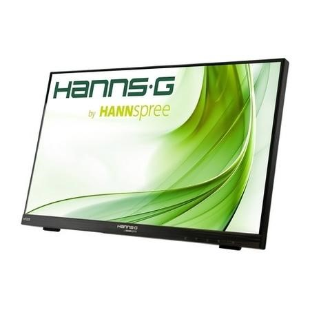 "Hannspree HT161HNB 15.6"" Monitor"