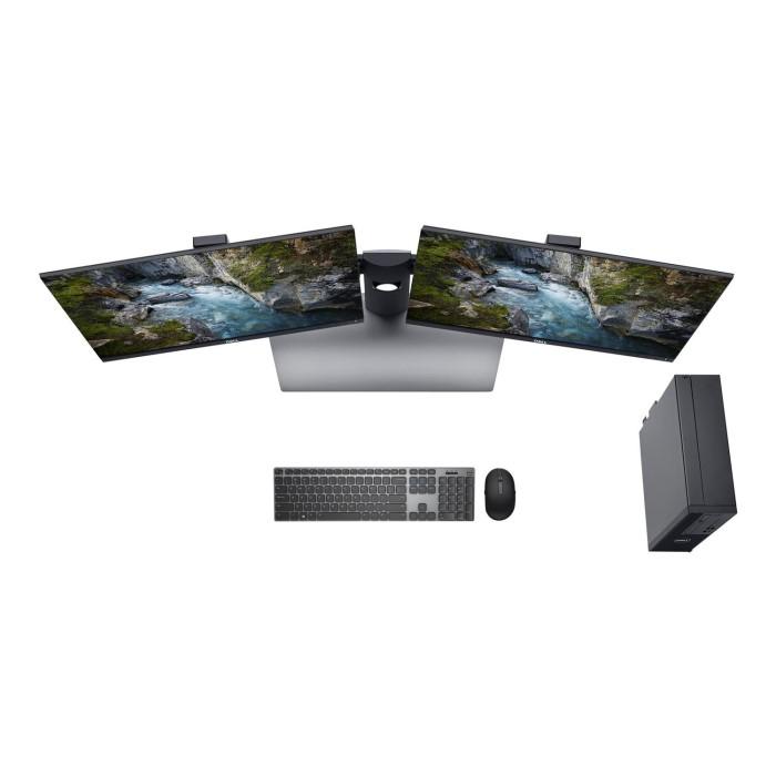 Dell Precision 3430 Core i7-8700 16GB 512GB Windows 10 Pro Workstation PC
