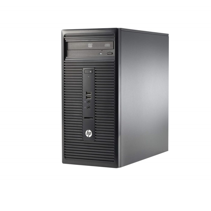 hp 280 g1 mt drivers download for windows 7 64 bit
