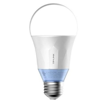 TP-Link E26 Smart Wi-Fi LED Bulb with Tunable White Light - works with Alexa & Google Home