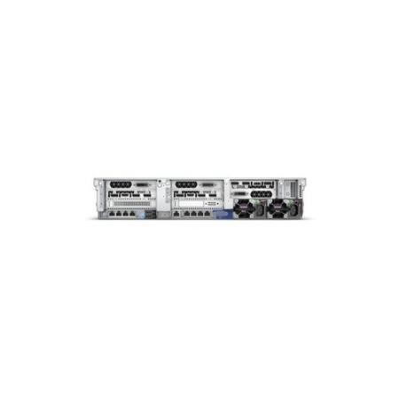 HPE ProLiant DL380 Gen10 2.3GHz - 64GB - No HDD - Rack Server