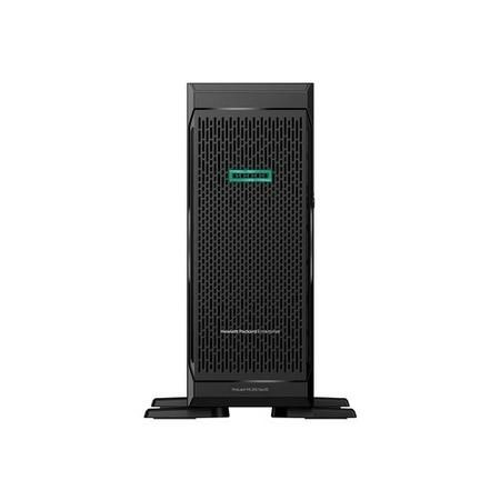 HPE ProLiant ML350 Gen10 Xeon Silver 4210 - 2.2 GHz 16GB no HDD - Tower Server