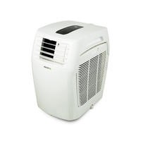 P15HP 15000 BTU 4.4kW Portable Air Conditioner with Heat Pump for Rooms up to 40 sqm