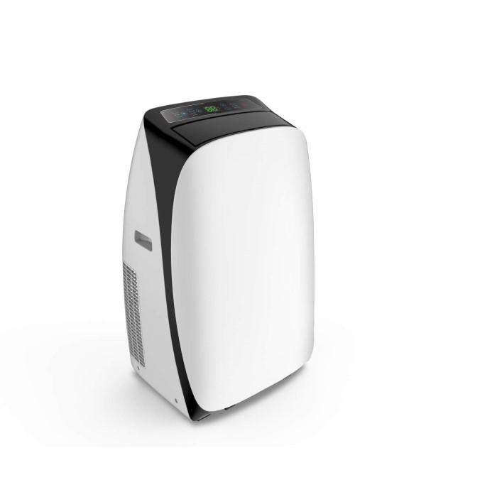 Electriq 12000 Btu 3 5 Kw Premium Air Conditioner With