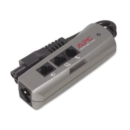 APC SurgeArrest Notebook Pro - surge suppressor