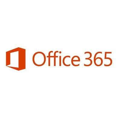 MICROSOFT Office 365 Plan E3Buy-Out Fee 1 Month