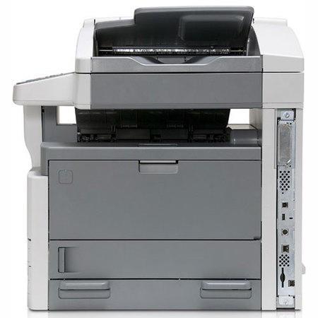 Hp laserjet m5025 multifunction printer(q7840a)| hp® malaysia.