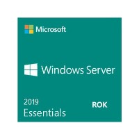 Server Operating Systems on Servers Direct