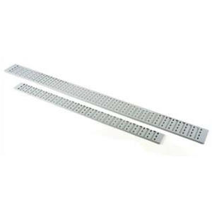 Servers Direct 42U 150mm wide Cable Tray