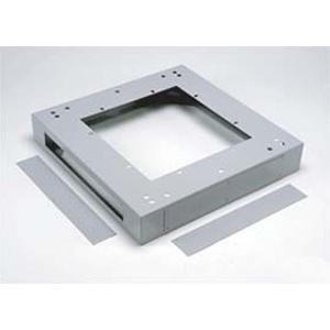 Cabinet Plinths on Servers Direct