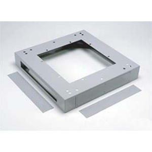 Servers Direct Cabinet Plinth - 800 x 800