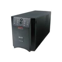 Computer Hardware APC Smart-UPS 750 - UPS - 500 Watt - 750 VA