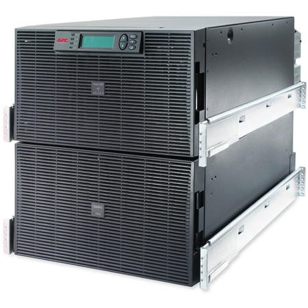 APC Smart-UPS RT UPS - 16 kW - 20000 VA