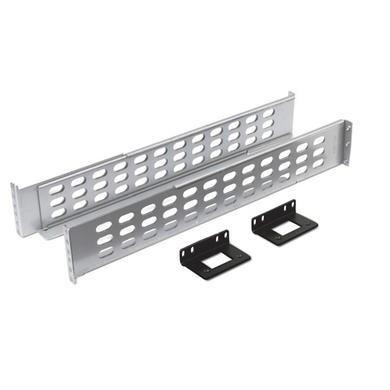 Computer Hardware APC rack rail kit