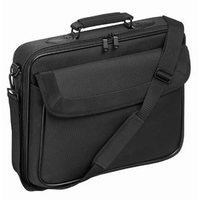 "Targus Laptop Carry Case 15.6""  Black"