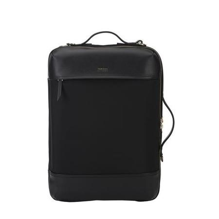 "Targus 15"" Black Laptop Backpack"