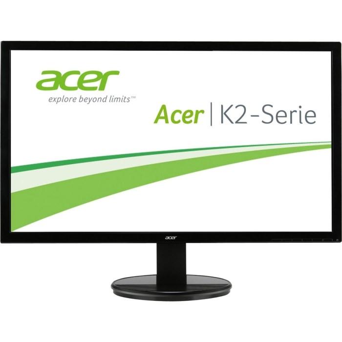 Acer K242HLbd 24
