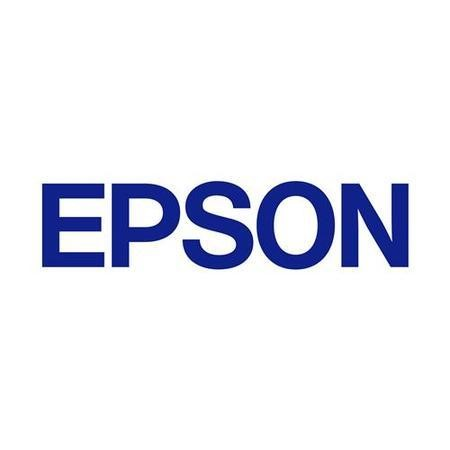 Epson ELP LP49 - projector lamp