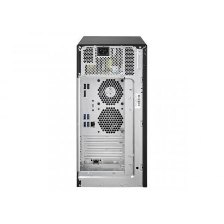 Fujitsu Primergy TX1310 M3-Xeon E3-1225v6 3.3GHz-16GB-2 x 1TB-Tower Server