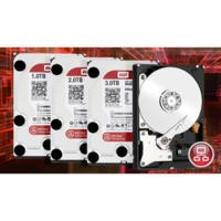 "WD RE WD2503ABYZ - Hard drive - 250 GB - internal - 3.5"" - SATA-600 - 7200 rpm - buffer_ 64 MB"