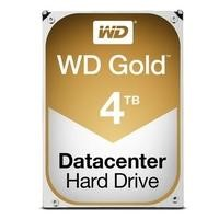 Western Digital WD RE 4TB 3.5 INCH 7200RPM 128MB SATA 6Gb/SEC INTERNAL HDD