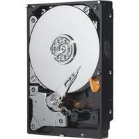 "GRADE A1 - Western Digital 600GB 3.5"" SAS Internal HDD"