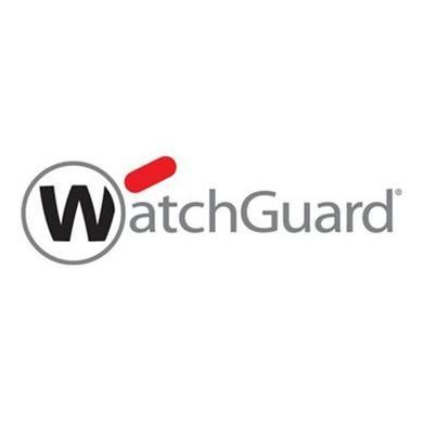 Computer Hardware WatchGuard Application Control 1-yr for Firebox M4600