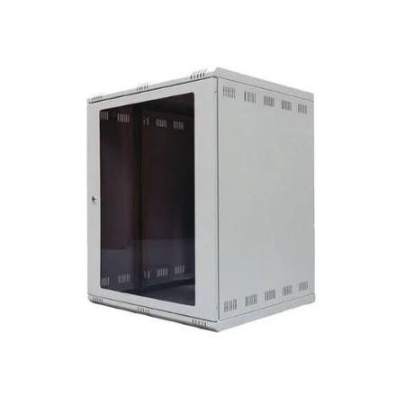 Orion 6U Wall Mounted Cabinet 600 x 550