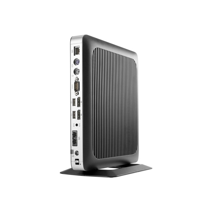 HP T630 AMD GX-420GI 4GB 8GB HP ThinPro OS Thin Client Desktop