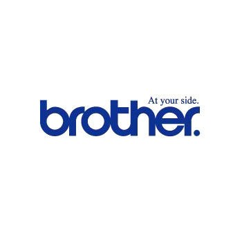 Brother Support Pack - extended service agreement - 2 years