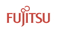 Fujitsu Operating Systems