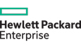 Hewlett Packard Enterprise Operating Systems