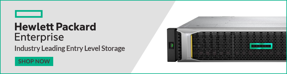 Servers Direct - Servers | Networking Equipment | NAS Drives