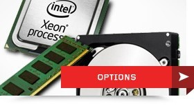 Lenovo Options