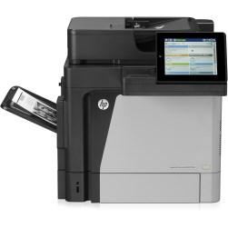 HP LaserJet M630h Wireless Multifunction Colour Printer